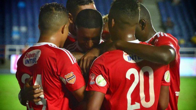 América visita a Tigres por el Torneo Aguila en busca de quedarse con el segundo lugar en la tabla de posiciones