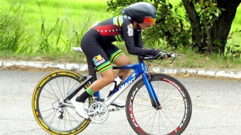 Ana Ciclismo