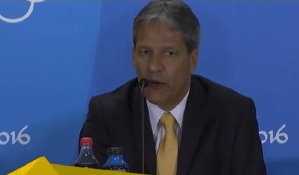 """""""Nos faltó regularidad"""" Carlos Restrepo"""