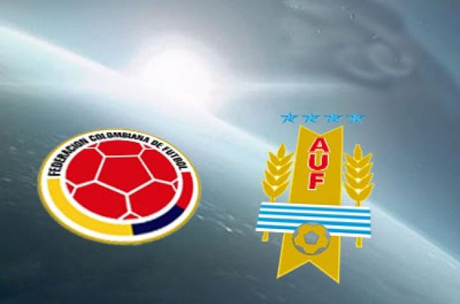 uruguay-enero23_1358982115