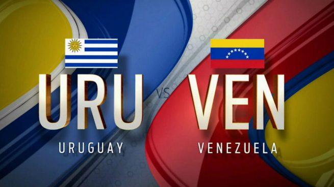 uruguay-vs-venezuela-655x368