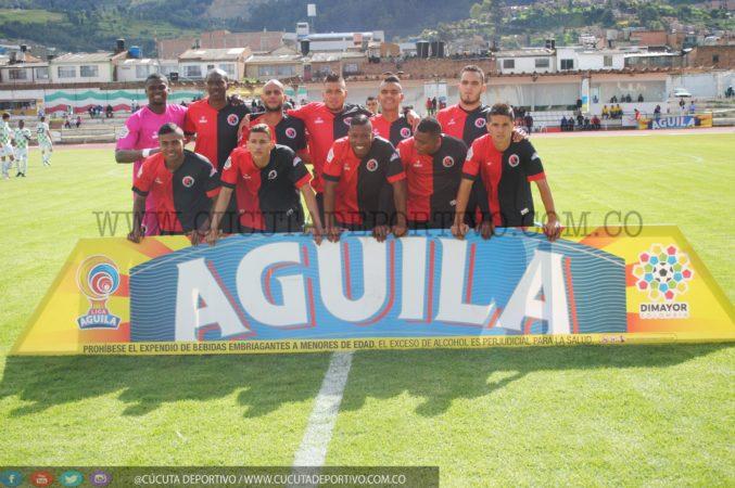 Torneo Águila II inicia con Derrota del Campeón
