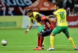 Tomado de: futbolete.com