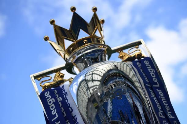 Resultados fecha 4 Liga Premier