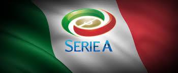 Resultados fecha 2 Serie A