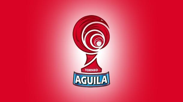 Así se juega la fecha 9 del Torneo Aguila