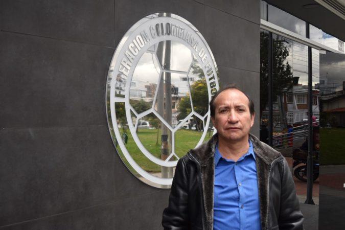 Pedro_Rodríguez_2