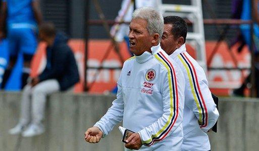 """""""Las oportunidades que tuvimos no las concretamos"""" Orlando Restrepo"""