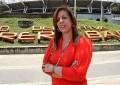 Cali albergará a expertos dirigentes del Deporte internacional, según confirmó la directora de Coldeportes Clara Luz Roldán
