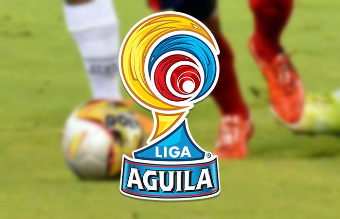 Programación de la fecha 11 de la Liga Águila: América es local y Deportivo Cali visita Barrancabermeja