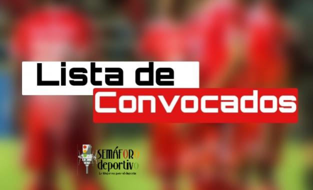 Diego Herner y Kevin Ramírez en la lista de convocados de América para enfrentar a Rionegro