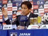 Japón rival de Colombia en Rusia incluyó a Honda y Kagawa en la prelista para el Mundial