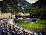 Etapa 12 del Giro de Italia, así es el recorrido
