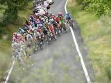 Etapa 11 del Giro de Italia