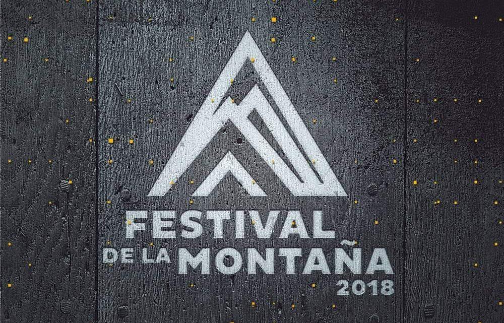 En imágenes la primera edición del Festival de la Montaña