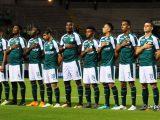 Deportivo Cali debuta visitando a Envigado, un rival que no vence hace 5 años