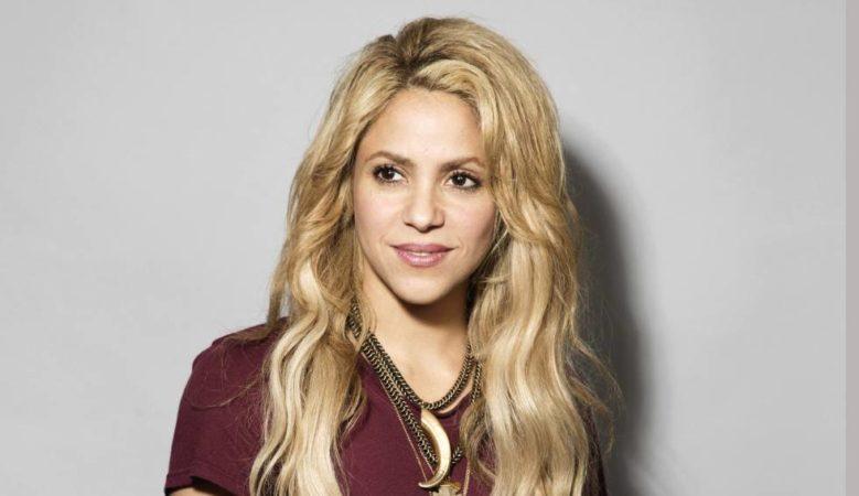 Shakira, confirmó que estará en la inauguración de los Centroamericanos y del Caribe