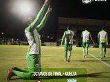 Atlético Nacional primer clasificado a cuartos de final en la Copa Águila