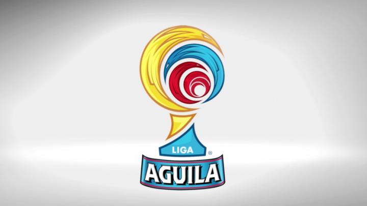 Liga Águila: Resultados fecha 3