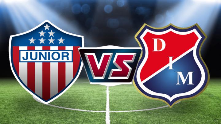 Dimayor cambió las fechas de la final de la Liga Águila