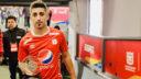 Reviva el gol de Matías Pisano con que América le ganó al Cali en el Torneo ESPN