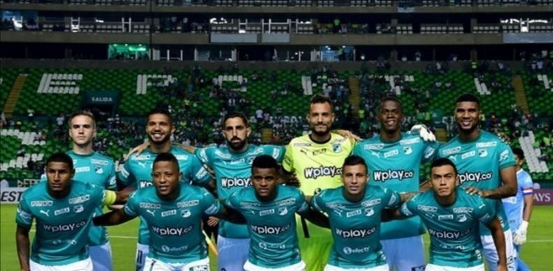 Deportivo Cali vs Millonarios será aplazado para el mes de marzo