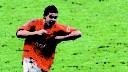 En video: el debut de James en el Fútbol Profesional Colombiano