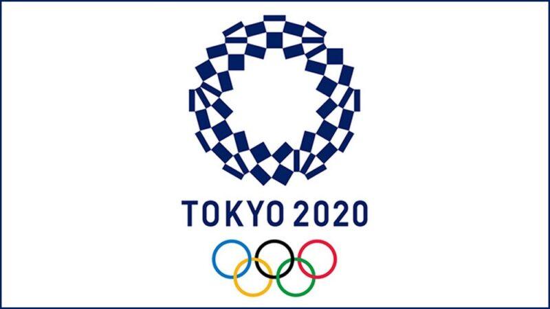 Juegos Olímpicos Tokio 2020 siguen en pie a pesar del coronavirus