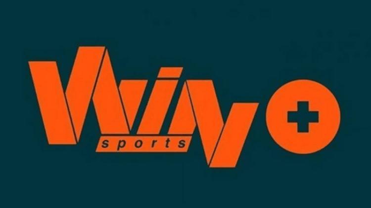 Win Sports + volverá a ser gratis, pero por tiempo limitado
