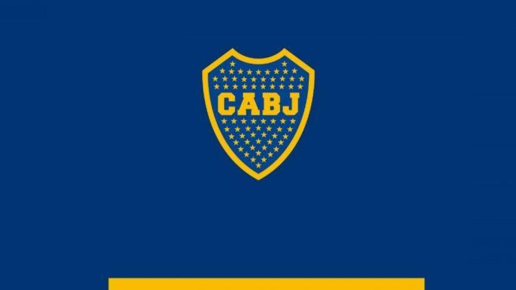 Boca Juniors se pronunció sobre el caso de Sebastián Villa