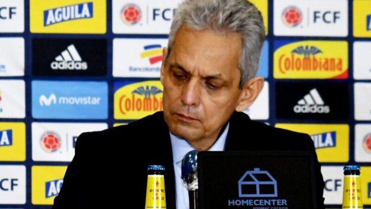 Selección Colombia: Convocatoria a microciclo de jugadores de la Liga Betplay
