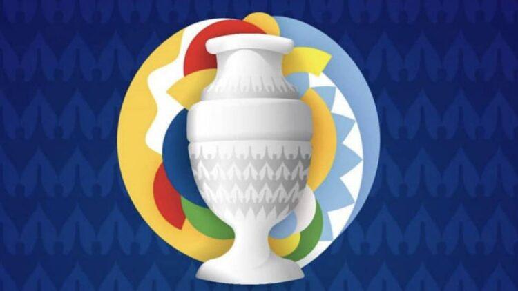 Copa América 2021: Conmebol amplió el número de convocados para los equipos